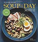 William's Sonoma Soup of the Day